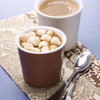 Cafe con chuches
