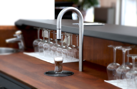 Cafetera Top Brewer_02