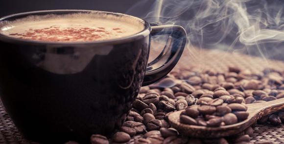 Dia del Cafe_01
