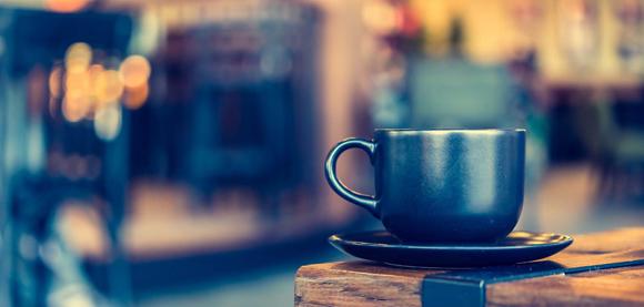 Dia del Cafe_02