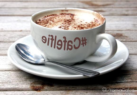 Cafelfie_blog Aroma