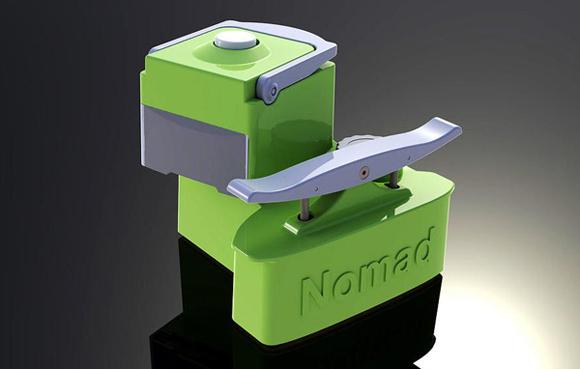 Nomad_01