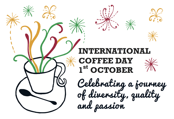 INTERNATIONAL COFFEE DAY_b