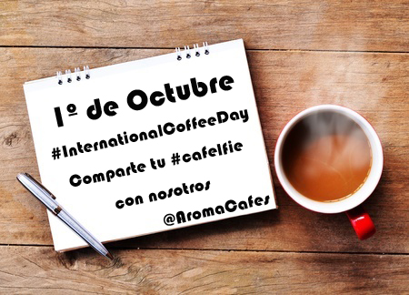 InternationalCoffeeDay_Accion AromaCafes_02
