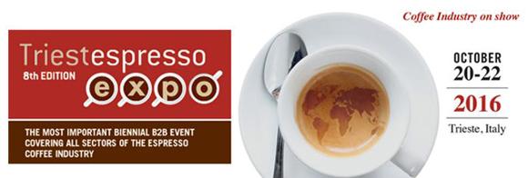 Triestre Espresso_b