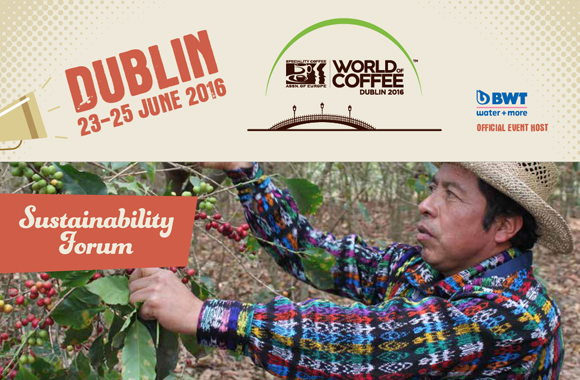 World Of Coffee Dublin 2016_blog